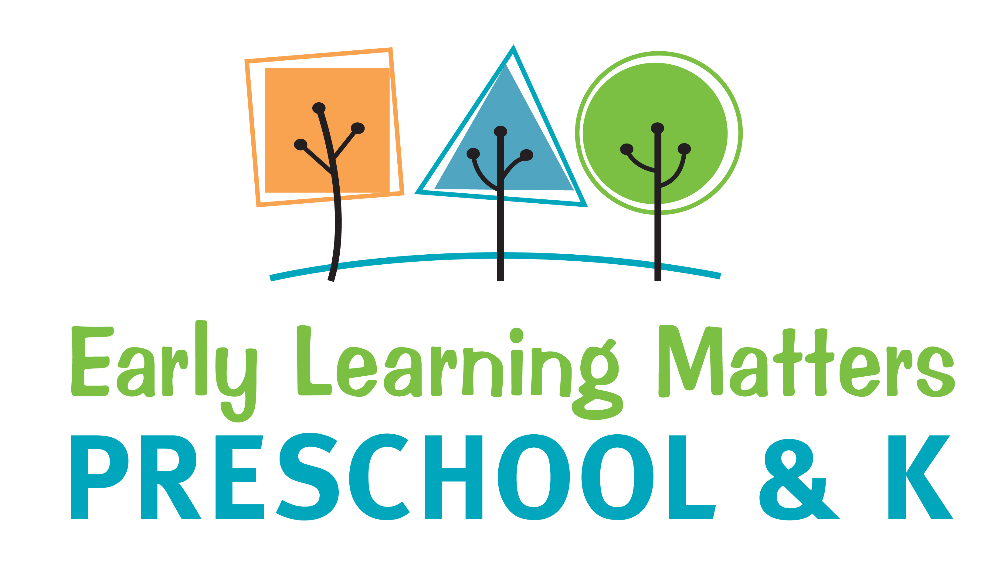 Early Learning Matters Preschool in Hillsboro OR