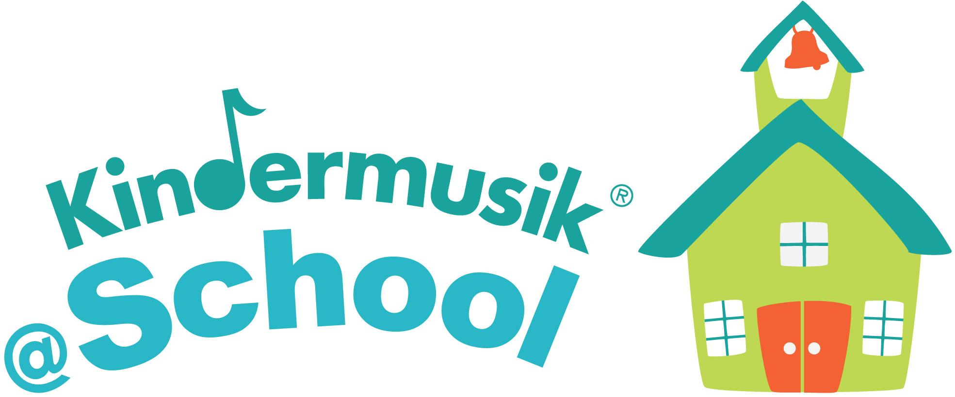 Kindermusik School Music PreSchool