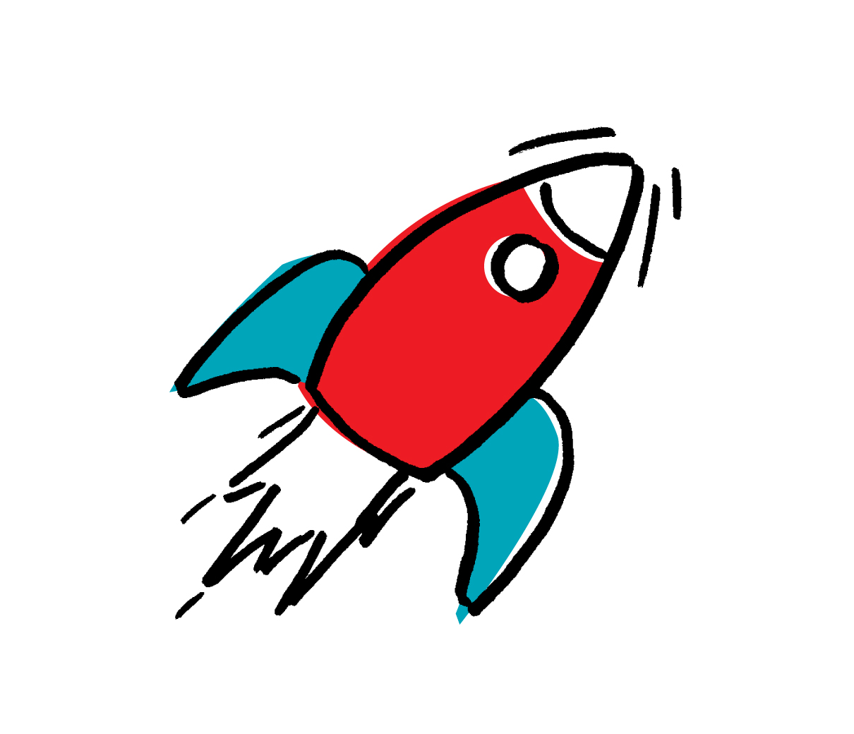 rocket-01 (2)